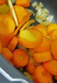 Creme de gengibre e cenoura 2_5