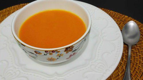 Creme de gengibre e cenoura 5_5